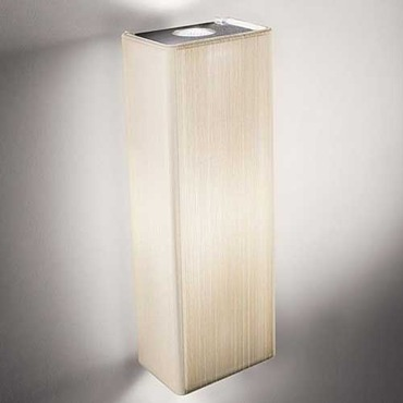 Clavius 45 Wall Light by Axo Light | UACLAV45BCXXE12