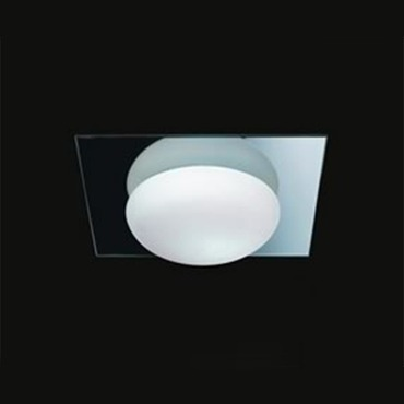 Gio 3 P-Pl 60 Wall or Ceiling
