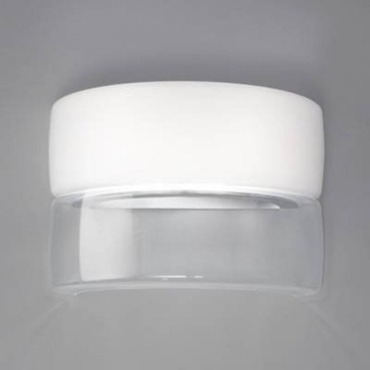 Bisquit Wall Sconce by Leucos | 0705006363452