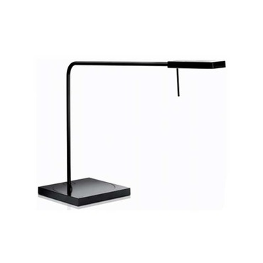 Ninety Table Lamp W / Short Arm