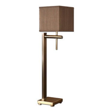 Jamari Table Lamp