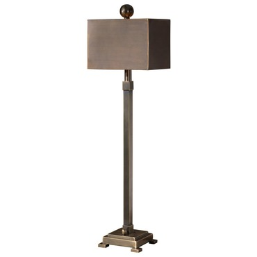 Bartello Buffet Table Lamp