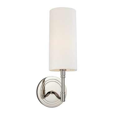 Dillon Wall Sconce
