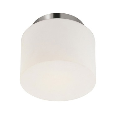 Drum Ceiling Flush Mount