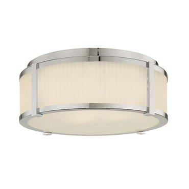 Roxy Flush Mount by SONNEMAN - A Way of Light | 4355.35