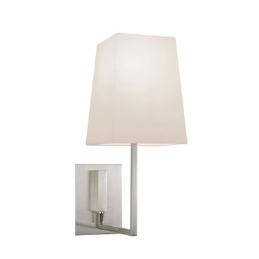 Verso Wall Sconce