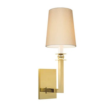 Gem Wall Sconce by SONNEMAN - A Way of Light | FM-4452.09W