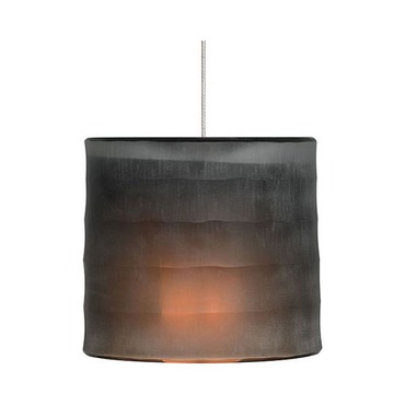 Freejack Bali Pendant by Tech Lighting | FM-700FJBALNZ