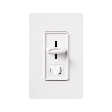 Skylark 300W Electronic Low Voltage 3-Way Dimmer