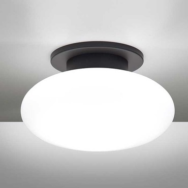 5401 Ceiling Flush Mount