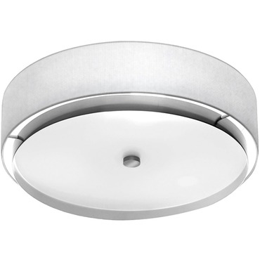 Iris Flushmount Ceiling Light by Estiluz | 027123702B