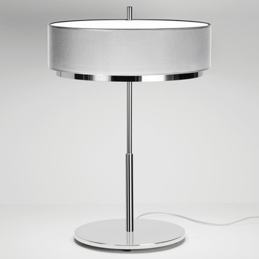 Miris M-2717 Table Lamp