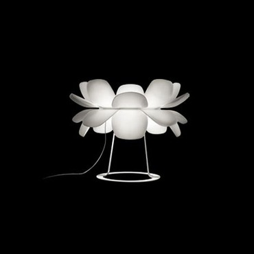 Infiore M-5807 Table Lamp by Estiluz | M-5807-27