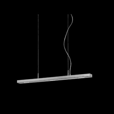 T-2206 Pendant Light by Estiluz | 022063702