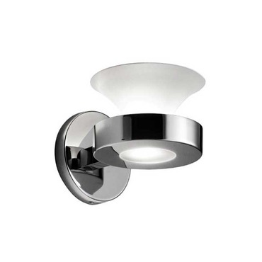 Butterfly A-2730 Wall Sconce by Estiluz | 027302202