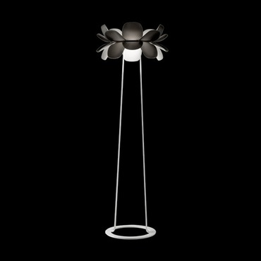 Infiore P-5809 Floor Lamp by Estiluz | P-5809-30