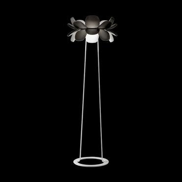 Infiore P-5809 Floor Lamp