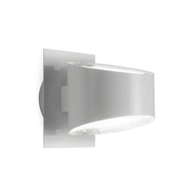 Mikanos A-2520 Wall Sconce by Estiluz | 025207402