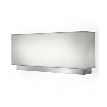 Iris A-2810 Horizontal Wall Sconce by Estiluz | 028103749B