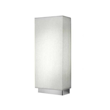Miris A-2811 Vertical Wall Sconce