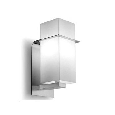 Tovier Wall Sconce by Estiluz | 024033702