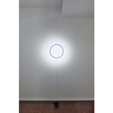 Sorry Giotto Plug In Pendant