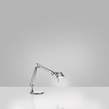 Tolomeo Micro LED Desk Lamp by Artemide | A011908