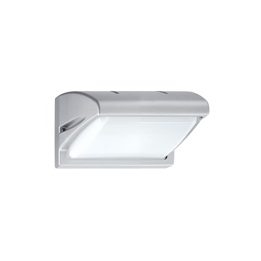Visir Outdoor Wall Sconce