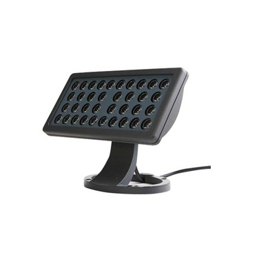 G2 White LED 45 Deg Underwater Fixture
