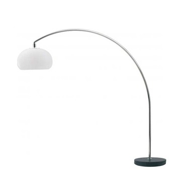 60T Outdoor Floor Lamp