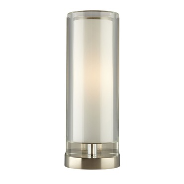 Sara Wall Sconce by Tech Lighting | 700WSSARCS
