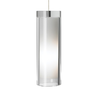 Sara Grande Pendant by Tech Lighting | 700TDSARGPCS