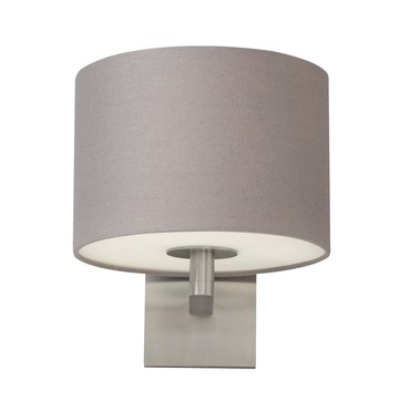 Chelsea Wall Sconce by Tech Lighting | 700WSCHLYS