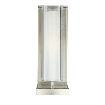 Jayden Wall Sconce by Tech Lighting | 700WSJDNCS