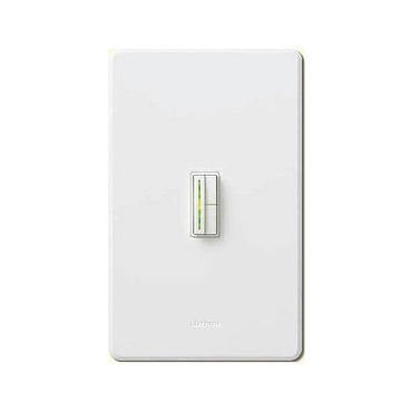 Abella 600VA Low Voltage Single Pole/ Multi Location Dimmer