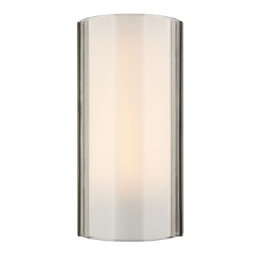Jaxon Wall Sconce by Tech Lighting | 700WSJXNCS-LED