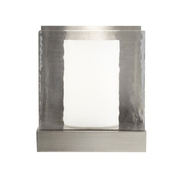 Corbel Wall Sconce by Tech Lighting | 700WSCRBICS