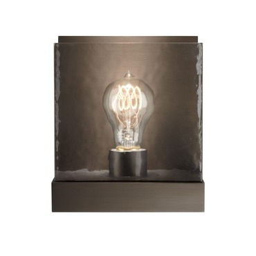 Corbel Classic Wall Sconce by Tech Lighting | 700WSCRBCZ