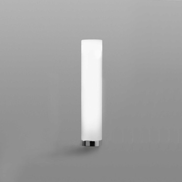 Stick 65 CFL IP44 Single Wall Sconce by AI Lati Lights | LL9515