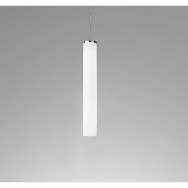 Stick 65 Pendant by AI Lati Lights | LL9544