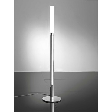 Stick 65 80W Floor Lamp