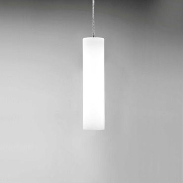 Stick 100 Pendant by AI Lati Lights | LL9610