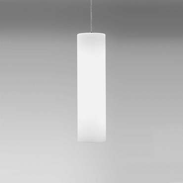 Stick 140 Pendant by AI Lati Lights | LL9710
