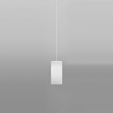 Stick 240 Open Pendant by AI Lati Lights | LL9821