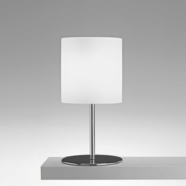 Stick 240 Table Lamp