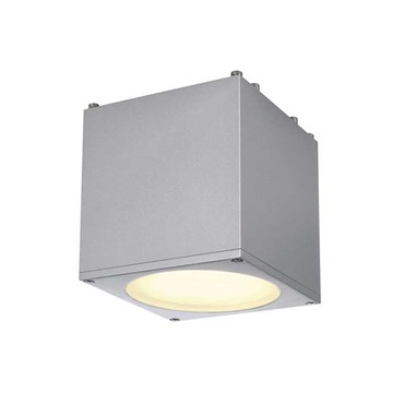Big Theo Ceiling Flush Mount by SLV Lighting | 8149274U