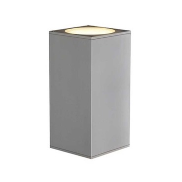 Big Theo Up/Down Wall Sconce by SLV Lighting | 8149294U