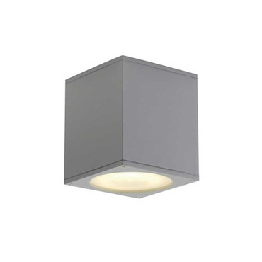 Big Theo Exterior Ceiling by SLV Lighting | 2229554U