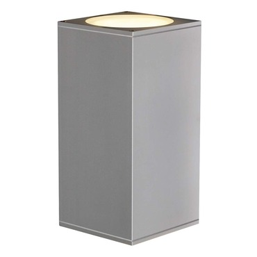 Big Theo Exterior Up/Down Wall Sconce by SLV Lighting | 3229574U