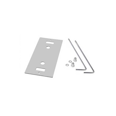 229840U Concrete Anchor Set